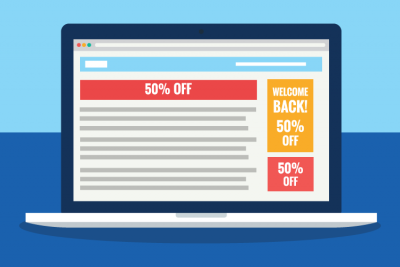 Remarketing: The Must-Do Marketing Tacic
