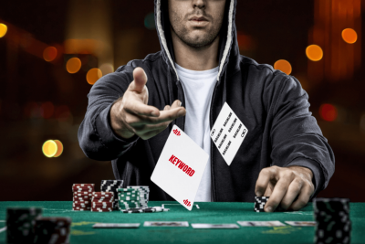 2019 SEO: Game of Poker with Google
